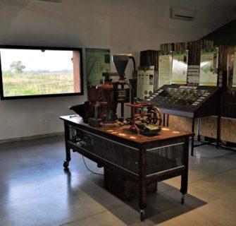 La Maison du Riz Albaron en Camargue - Épicerie fine - Producteur - Camargue - Image 1