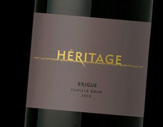 Château de Brigue Domaine Viticole Le Luc Var - Domaine viticole - Producteur - Var - Image 8