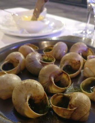Chez Loury  Le Mistral Bouillabaisse Vieux-Port Marseille - Bouillabaisse - Provence - Restaurant - Marseille - Image 2