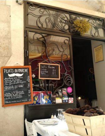 Chez Loury  Le Mistral Bouillabaisse Vieux-Port Marseille - Bouillabaisse - Provence - Restaurant - Marseille - Image 3