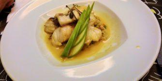 Chez Loury  Le Mistral Bouillabaisse Vieux-Port Marseille - Bouillabaisse - Provence - Restaurant - Marseille - Image 4