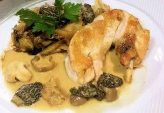 Chez Loury  Le Mistral Bouillabaisse Vieux-Port Marseille - Bouillabaisse - Provence - Restaurant - Marseille - Image 5