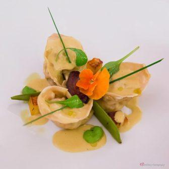 Sens et Saveurs Sylvain Novak cuisine traditionnelle Manosque Haute Provence - Provence - Restaurant - Haute Provence - Image 8