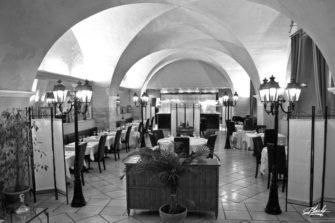 Sens et Saveurs Sylvain Novak cuisine traditionnelle Manosque Haute Provence - Provence - Restaurant - Haute Provence - Image 2