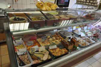 Boucherie Chez Olive et Laly Boulbon en Provence - Boucher - Alpilles La Montagnette - Image 4