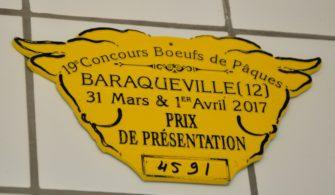 Boucherie Chez Olive et Laly Boulbon en Provence - Boucher - Alpilles La Montagnette - Image 2