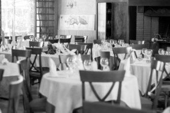 Le Restaurant des Halles de l'Aveyron Onet le Château Rodez - Restaurant - Aveyron - Image 3