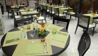 Le Restaurant des Halles de l'Aveyron Onet le Château Rodez - Restaurant - Aveyron - Image 9