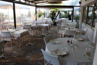 Les Tamaris Raymond Viale Plage Saint Clair Le Lavandou Golfe de St Tropez - Bouillabaisse - Côte d'Azur - Restaurant - Golfe de St Tropez - Image 8