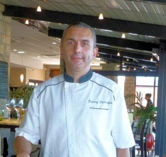 Le Restaurant des Halles de l'Aveyron Onet le Château Rodez - Restaurant - Aveyron - Image 1