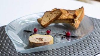 Restaurant Le Patio Fontvielle les Alpille en Provence - Restaurant - Les Alpilles en provence - Image 5