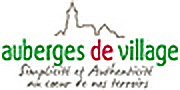 Auberge de village