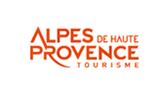 Alpes de Haute Provence tourisme