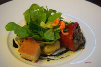 Le Cigalon Hervé Gely Flayosc Haut Var - Restaurant - Haut Var Verdon - Image 7