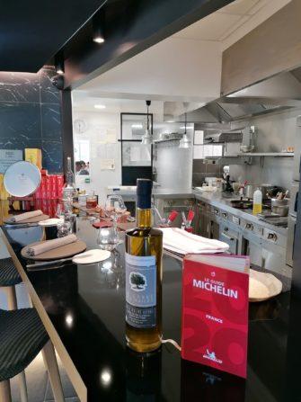 Le Mas Bottero Restaurant Epicerie fine Saint Cannat en Provence - Restaurant - Aix en Provence - Image 3