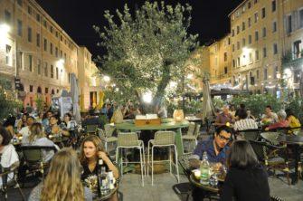 Le Bistrot des Dames place aux huiles Marseille Vieux Port - Bistrot - Restaurant - Marseille Vieux Port - Image 9