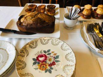 Le Bistrot des Dames place aux huiles Marseille Vieux Port - Bistrot - Restaurant - Marseille Vieux Port - Image 10