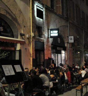 Le Bistrot des Dames place aux huiles Marseille Vieux Port - Bistrot - Restaurant - Marseille Vieux Port - Image 6