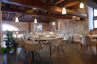 Le Bistrot des Dames place aux huiles Marseille Vieux Port - Bistrot - Restaurant - Marseille Vieux Port - Image 2