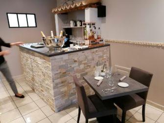 Le Nid Emilie et Davy Jobard Flayosc Haut var - Restaurant - Dracénie Var - Image 4