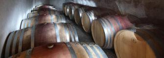 Domaine Valcolombe Côteaux varois Villecroze Haut Var - Domaine viticole - Producteur - Côteaux Varois Villecroze - Image 1