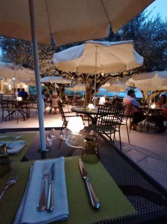 Restaurant la Table du Calalou Moissac Bellevue Haut Var Verdon - Hôtel - Restaurant - Haut Var Verdon - Image 10