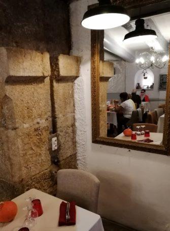 Restaurant Hôtel Le Saint Marc Aups Var Haut-Var Verdon - Hôtel - Restaurant - Haut Var Gorges du Verdon - Image 9