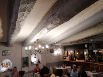 Restaurant Hôtel Le Saint Marc Aups Var Haut-Var Verdon - Hôtel - Restaurant - Haut Var Gorges du Verdon - Image 10